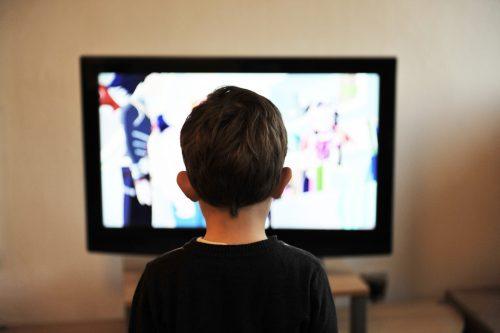 TV-apparecchi acustici