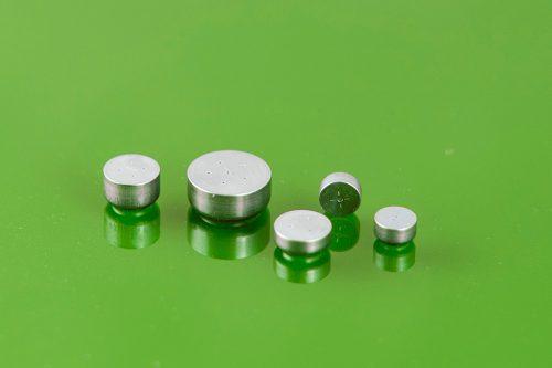 batterie-apparecchi-acustici